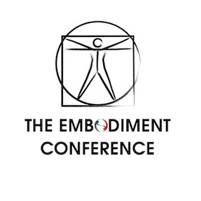 the embodiment conference logo2020-Recovered copy