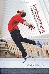 embodiment book